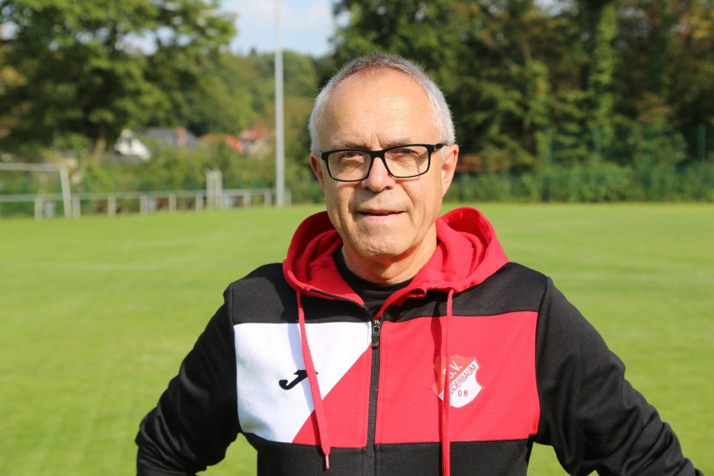 Hans-Georg Becker