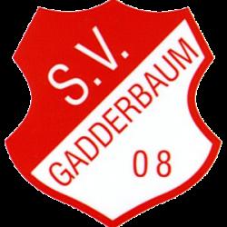 SV Gadderbaum 08 e.V.