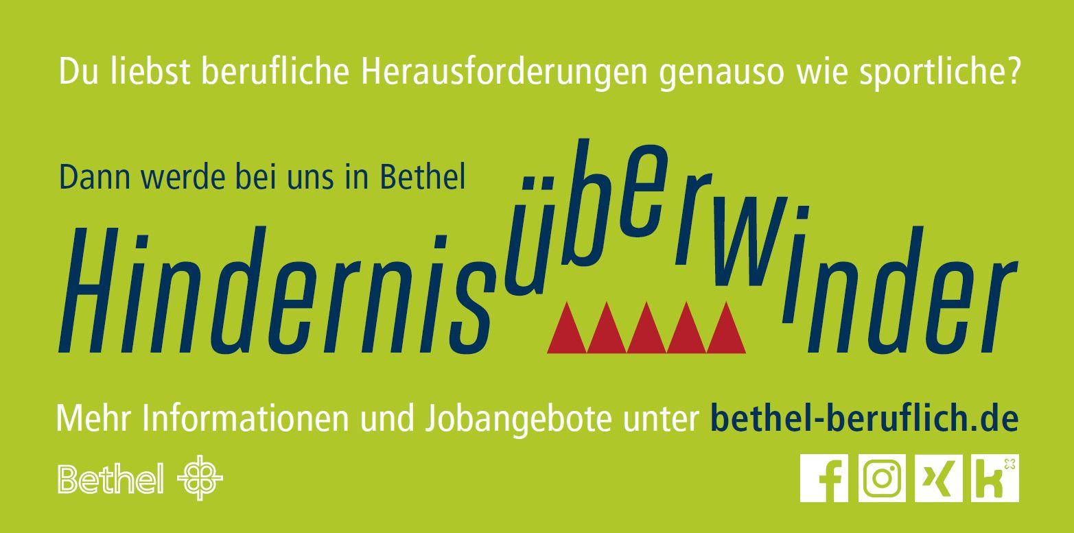bethel-beruflich.de