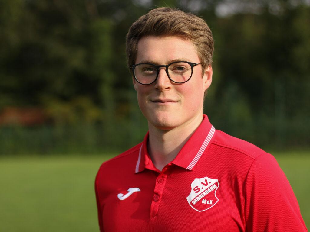 Fabian Mund